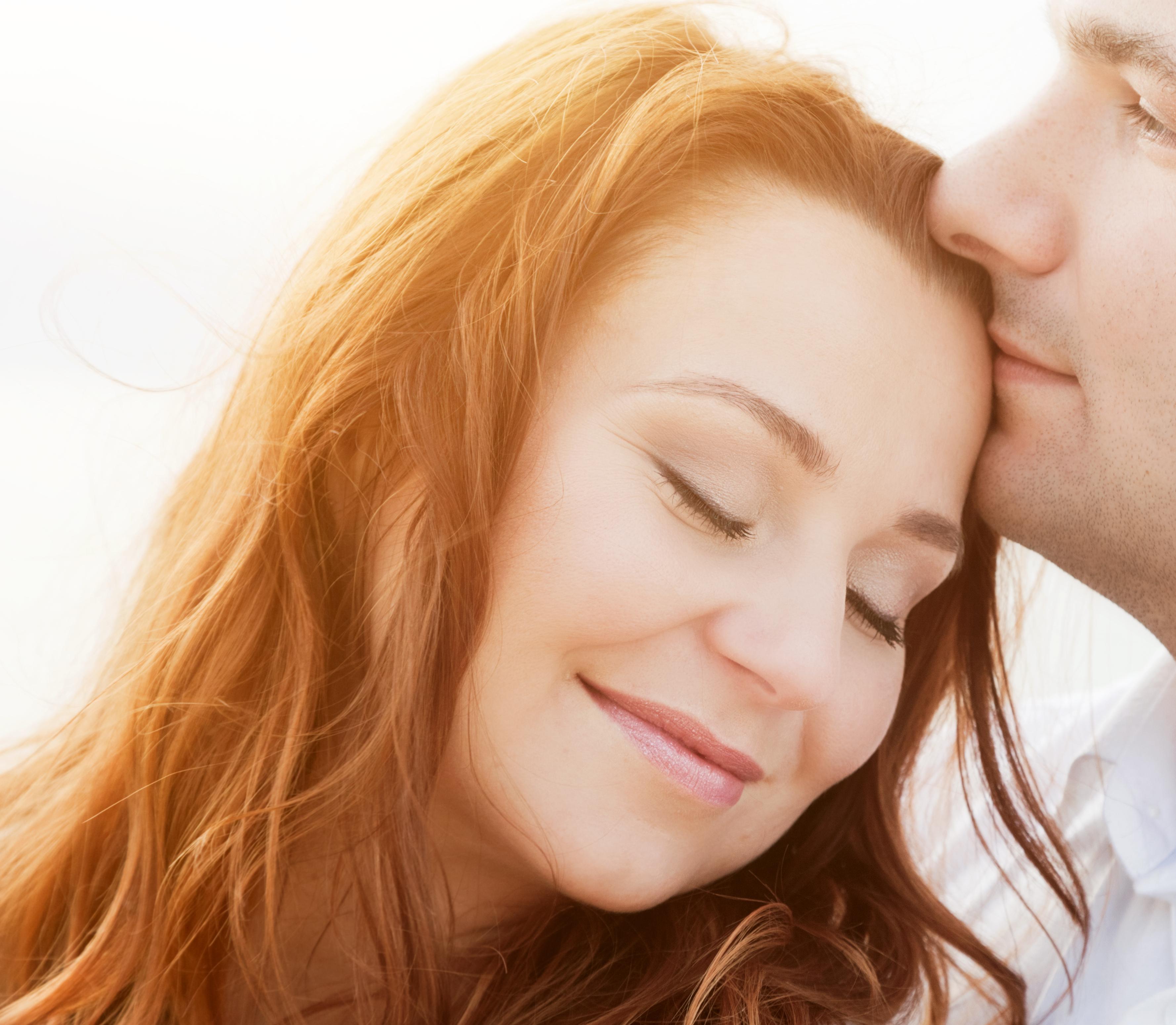 Itsensä-rakastamisen-taika-parisuhteessa-b