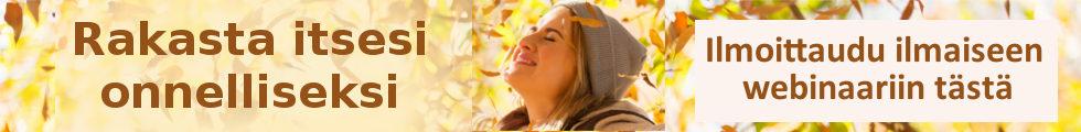 rakasta-itsesi-onnelliseksi-webinaari